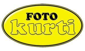 kurti-logo